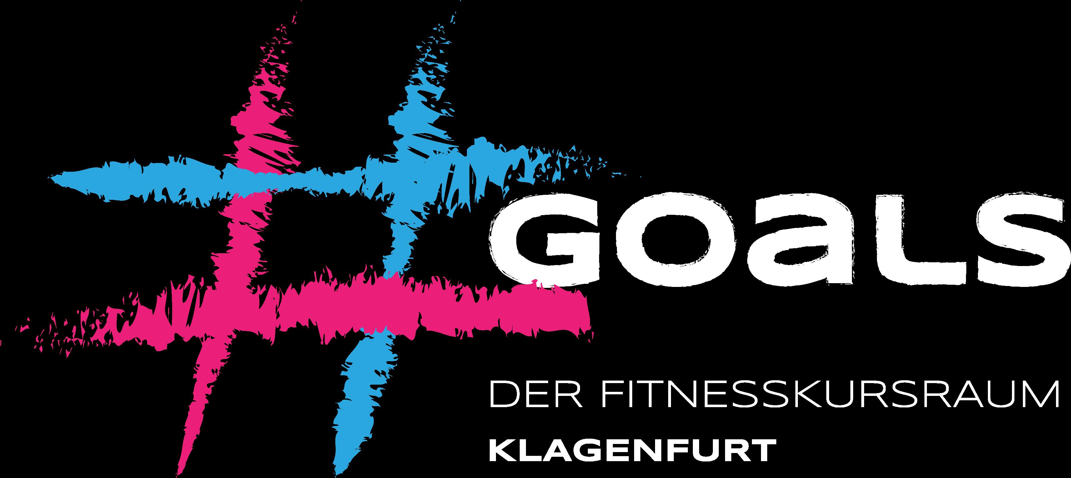 #GOALS